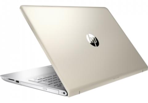 Hp Pavilion 15 Cc055tx I7 4gb Ram 4gb Gfx Gaming Laptop