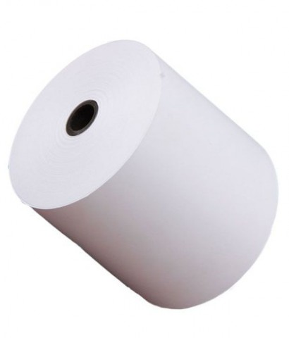 Electronics Cash Register Machine Thermal Paper Roll