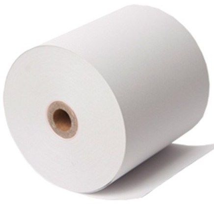 POS 57 x 80 mm Thermal Printer Paper Roll
