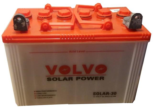 models volvo products battery fullsize tray