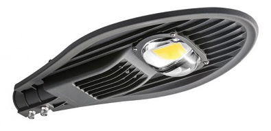LED Street Light 20 Watt