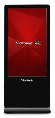 ViewSonic EP5520 55