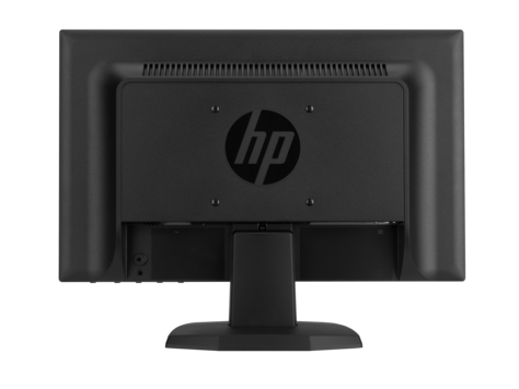 HP V194 18.5 Inch Anti-Glare Display VGA HD LED Monitor
