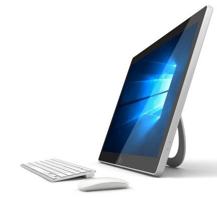 i-Life Zed Dual Core 3GB RAM 17.3