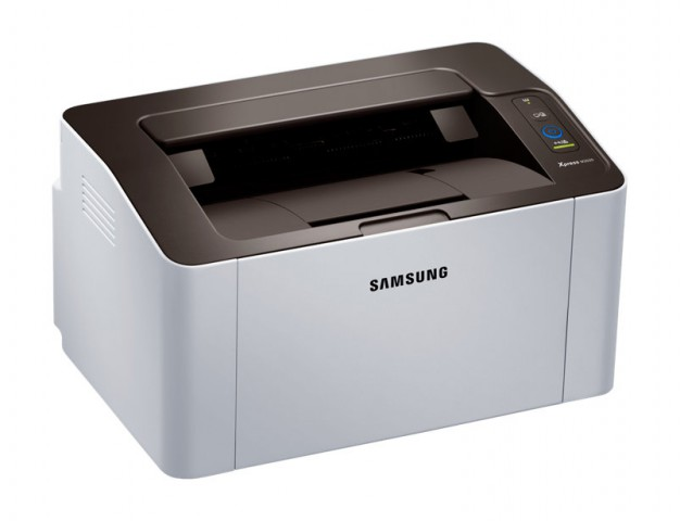 Samsung Xpress M2020W Hi-Speed 21PPM Wireless Laser Printer