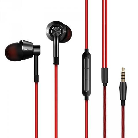 Xiaomi 1M301 Single Driver Earbuds In Ear Earphone with Mic
