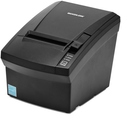 Bixolon SRP-330ii Thermal POS Bill Printer