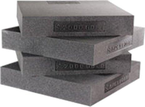 Apex Gold 10 Pcs Set Hygienic Sofa Foam Price Bangladesh Bdstall