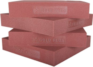 Apex Gold Plus 10 Pcs Set Sofa Foam Price Bangladesh Bdstall