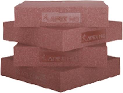 Apex Hd 10 Pcs Set Flexible Sofa Foam Price Bangladesh Bdstall