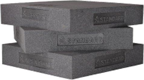 Apex Standard 10 Pcs Set Hygienic Sofa Foam Price Bangladesh Bdstall