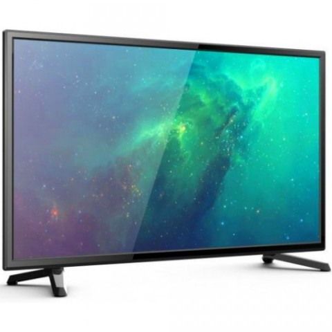 Sky View FHD5517 Full HD 55 Inch Advanced Contrast LED TV