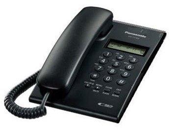 Panasonic KX-T7703X LCD Display PBX Telephone