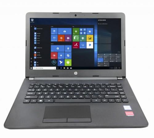 Hp 14 Bs056tx Core I5 7th Gen 4gb Ram 2gb Gfx Laptop Price