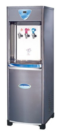 Puricom Dp 171 Hot And Cold Ro Water Purifier Price