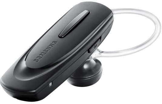 Samsung Hm1100 Wireless Bluetooth Headset Price In Bangladesh Bdstall