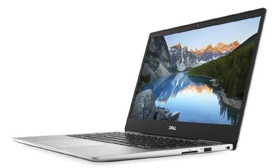 Dell Inspiron 13 7370 Core I7 8th Gen 16gb Ram Gaming