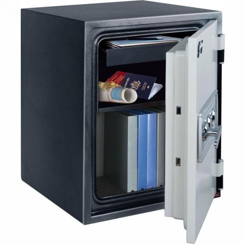 Godrej Fr 1060 Fire Resistant Safe Security Locker Price