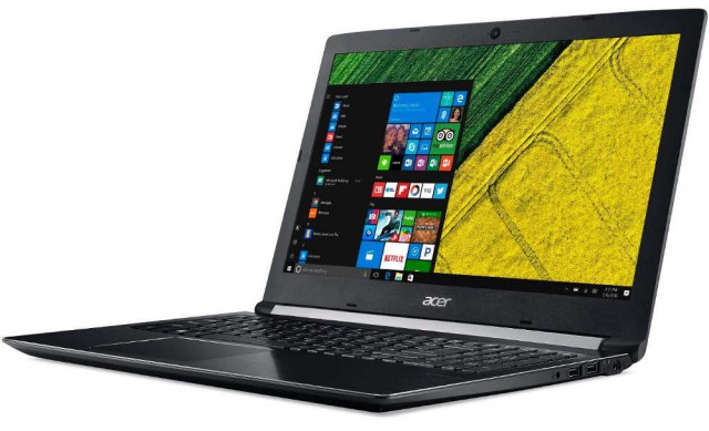 Acer Aspire A515 51g Core I5 2gb Gfx 15 6 Gaming Laptop Price