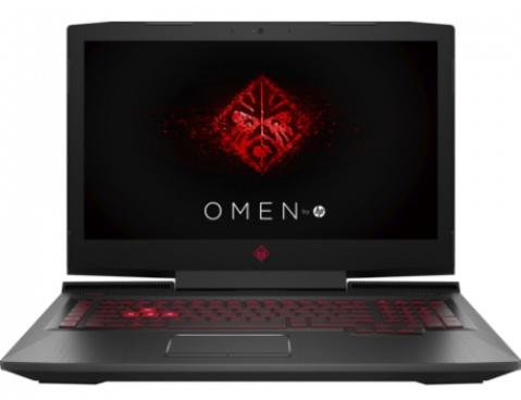 Hp Omen An025tx Core I7 16gb Ram 6gb Gfx Gaming Laptop