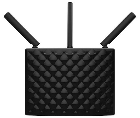 Tenda AC15 1900Mbps Dual Band Gigabit Smart WiFi Router