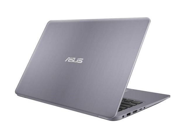 Asus VivoBook S14 S410UA Intel Core i5 1TB HDD 14