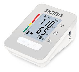 Scian LD-575a Automatic Digital Blood Pressure Machine
