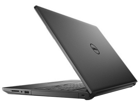 Dell Inspiron N3567 Core I5 7th Gen 8gb Ram 15 6 Laptop Price