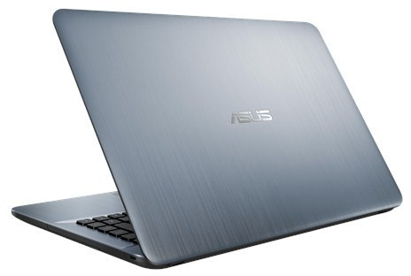 Asus VivoBook Max X441UA Core i5 7th Gen 1TB HDD Laptop