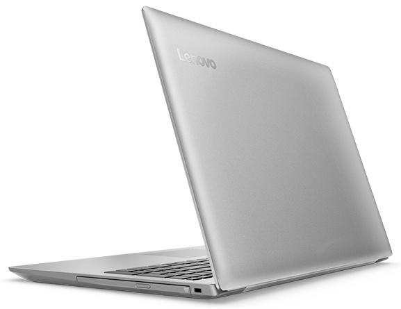 Lenovo Ideapad 320 Amd Dual Core 4gb Ram 14 Laptop Price In Bangladesh Bdstall