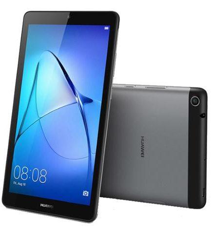 Huawei MediaPad T3 7.0 Quad Core 1GB RAM 7