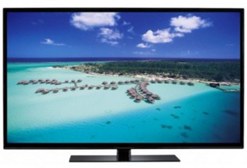 Led Television Full Hd 32 Inch Flat Screen Rich Color