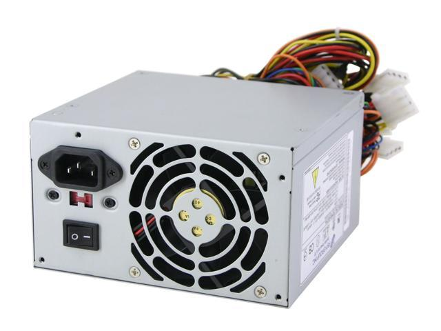 Aone Tech 550 Watt Short Circuit Protection Power Supply Price(500)