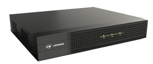 Jovision JVS-ND7732-HA 32CH 1080p Professional NVR