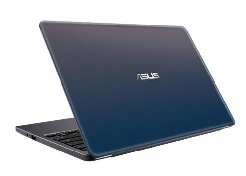 Asus E203NAH Dual Core 4GB RAM 500GB HDD Notebook PC