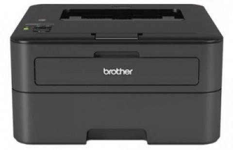 Brother HL-2365DW Duplex 30 PPM Wi-Fi Mono Laser Printer