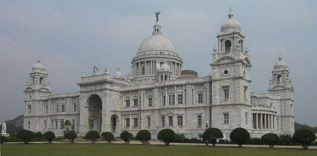 Dhaka to Kolkata Return Air Ticket Fare By Jet Airways