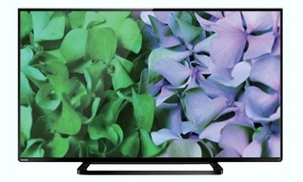 Toshiba 32S1700 Full HD 32 Inch USB Movie LED Television