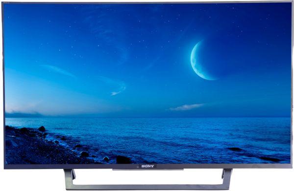 Sony Bravia KDL-40W66 Full HD 40