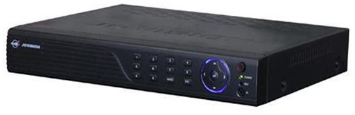 Jovision JVS-XD2604-HA10V 4CH Digital Video Recorder