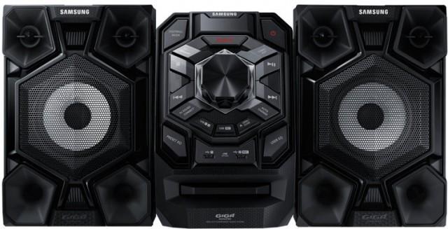 Samsung Mx J630 Giga Sound Blast Bluetooth Home Theater Price In Bangladesh Bdstall
