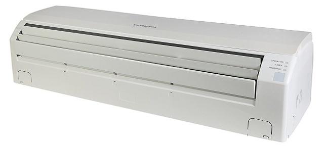 O General Split Air Conditioner 1 5 Ton 18000 BTU ASGA18FMTA