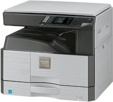 Sharp AR-6020 Digital Multi-Function Photocopier Machine