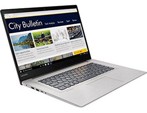 Lenovo Ideapad 320S Core i5 8th Gen 8GB Ram 1TB HDD Laptop
