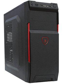 Desktop PC Core i5 8GB RAM 1TB HDD 1GB Graphics