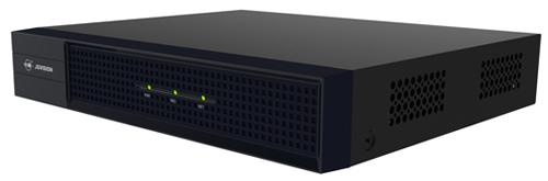 Jovision JVS-XD2604-HA10V 4-Channel HD IP DVR System
