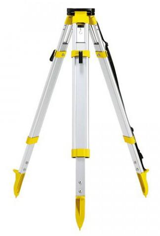 Leica Geosystems AG Survey Equipment Tripod
