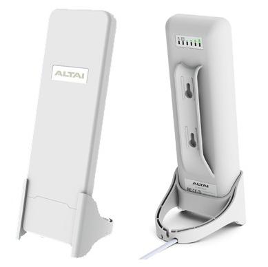 Altai C1n Outdoor Super WiFi Long Range Wireless AP