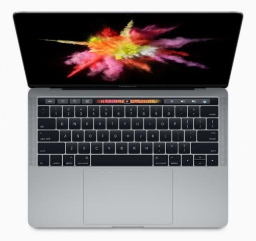 Apple Macbook Pro MPXW2LL/A Core i5 8GB RAM 512GB SSD