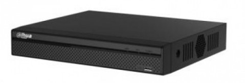 Dahua DH-HCVR-4108HS-S3 8-Channel Tribrid HD CVI DVR